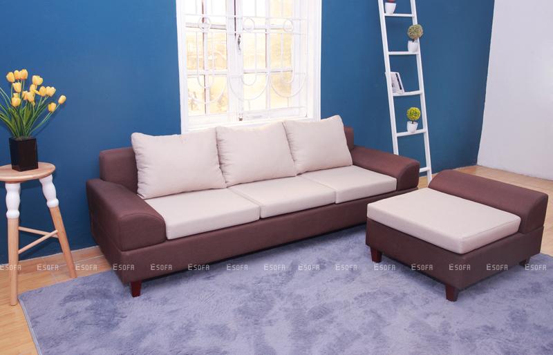 Bạn đã biết hết bí mật về sofa nỉ?
