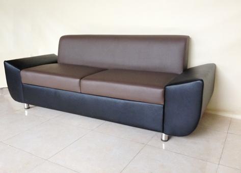Sofa văng E01