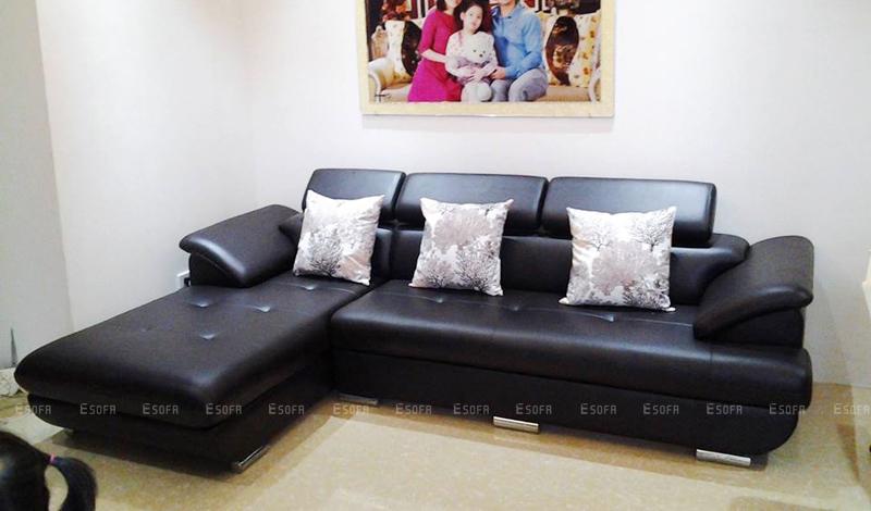 Phải bảo quản sofa da như thế nào trong tiết trời mùa xuân?