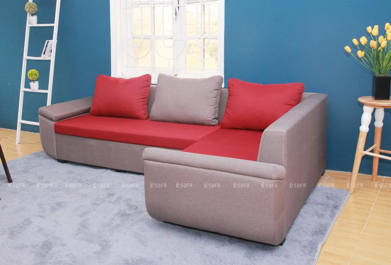 Chọn ghế sofa giá rẻ tại đơn vị cung cấp nào tại Hà Nội?