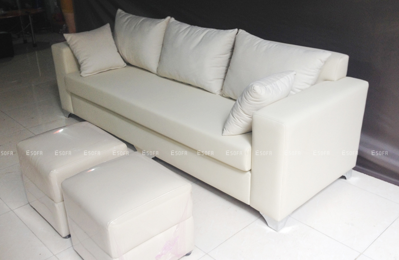 Sofa_da_vang_gia_re_E22_1