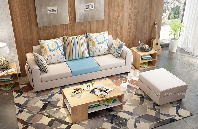 """Những điều cần phải """"thuộc nằm lòng"""" khi mua sofa giá rẻ"""