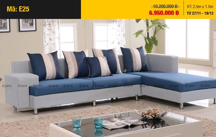 Bạn có biết giá sofa góc tại Hà Nội có cao hay không?
