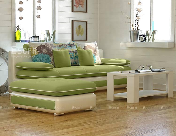 Sofa văng E42