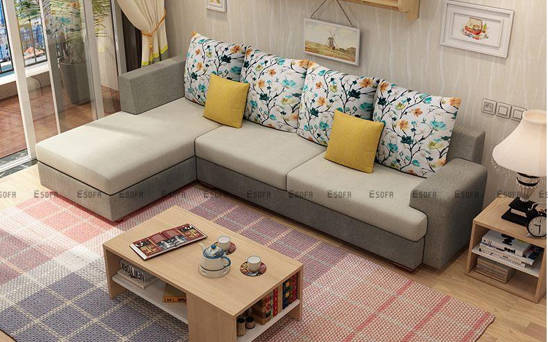 Bạn muốn mua sofa giá rẻ? Hãy đến ESOFA