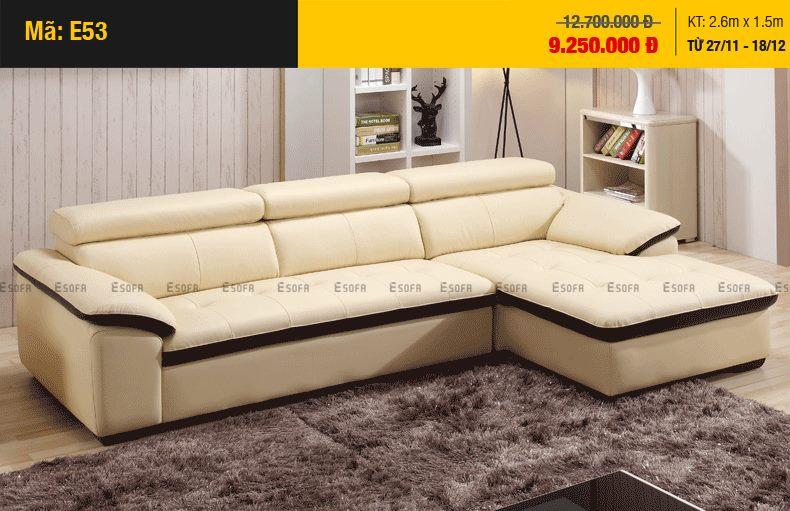 Cách phối màu nội thất cho sofa phòng khách thêm cá tính