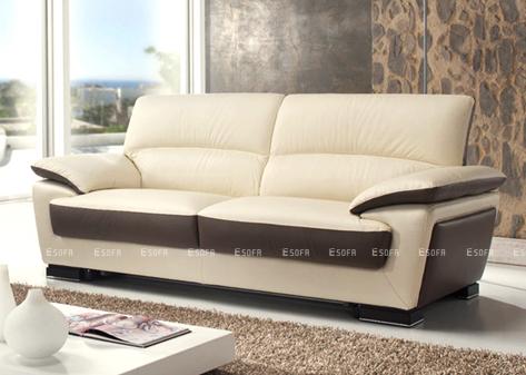 Sofa văng E40