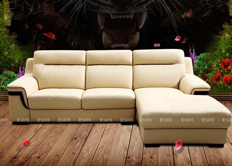 Sofa góc E56