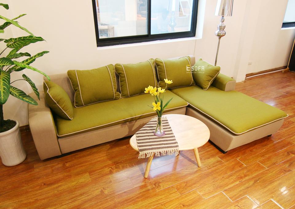 sofa-goc-ni-E54-3