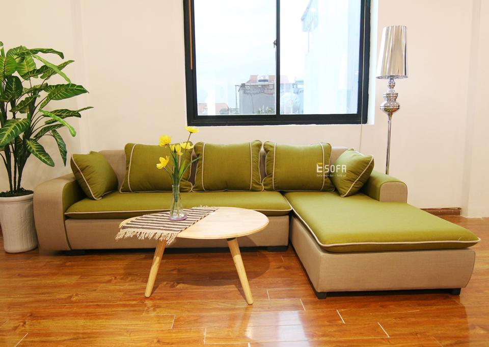 sofa-goc-ni-E54-4