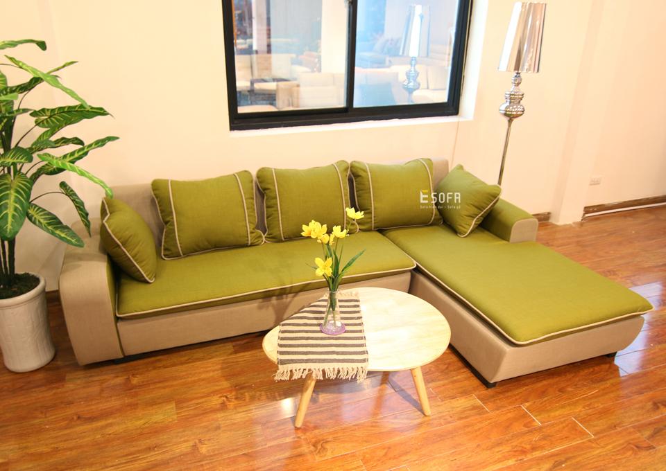 sofa-goc-ni-E54-7