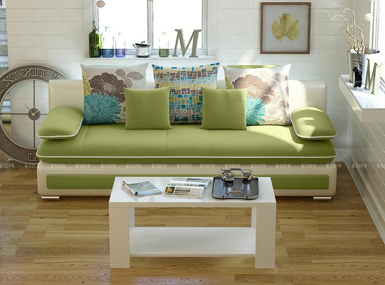 Ban sofa EB01.2