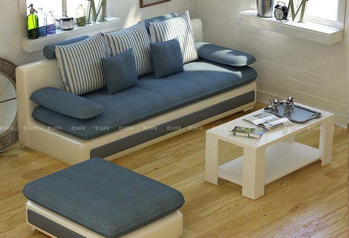 Ban sofa EB01.3