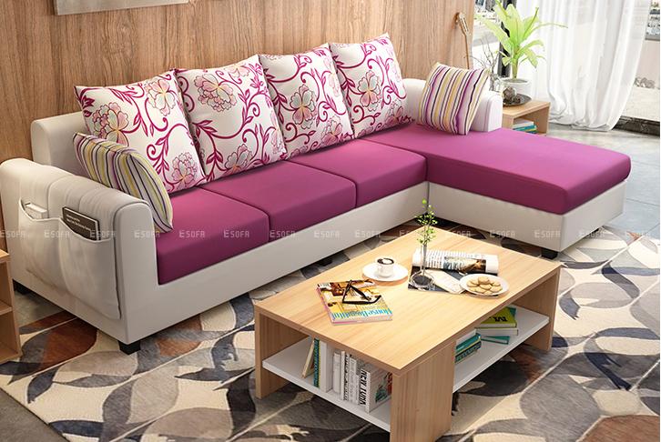 Ban sofa EB02.1