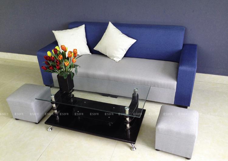 Ban sofa EB03.2
