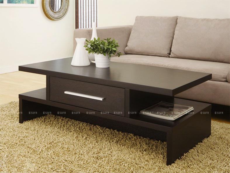 Ban sofa EB07.1