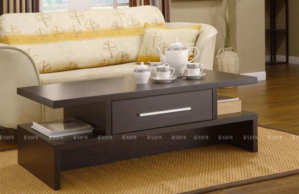 Ban sofa EB07.2