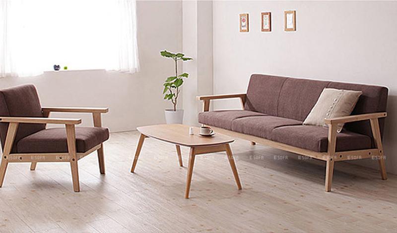 Ban sofa EB11.6