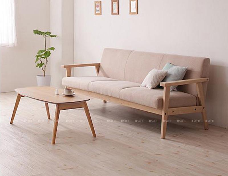 Ban sofa EB11.7