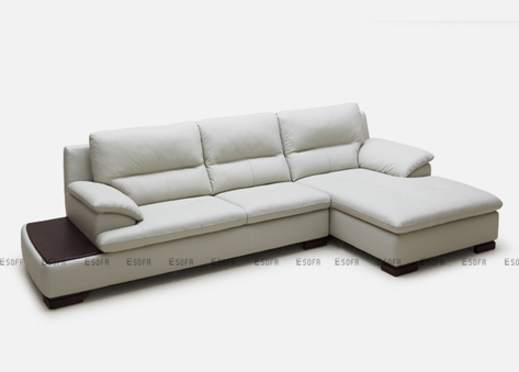 Sofa Hàn Quốc E257