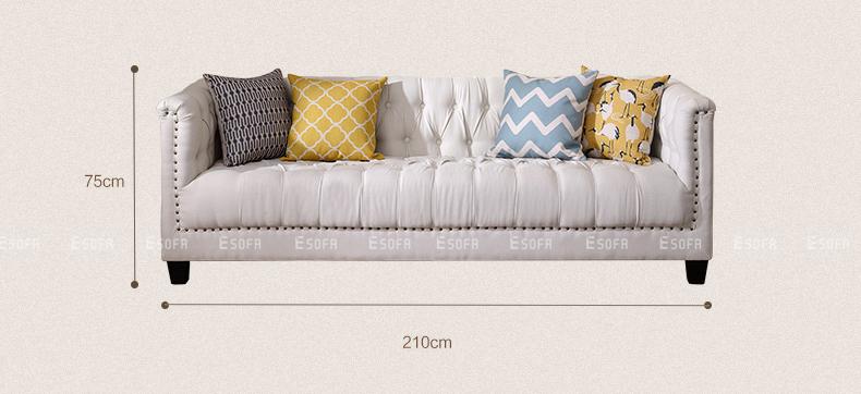 Sofa-vang-ni-malaysia E261.4