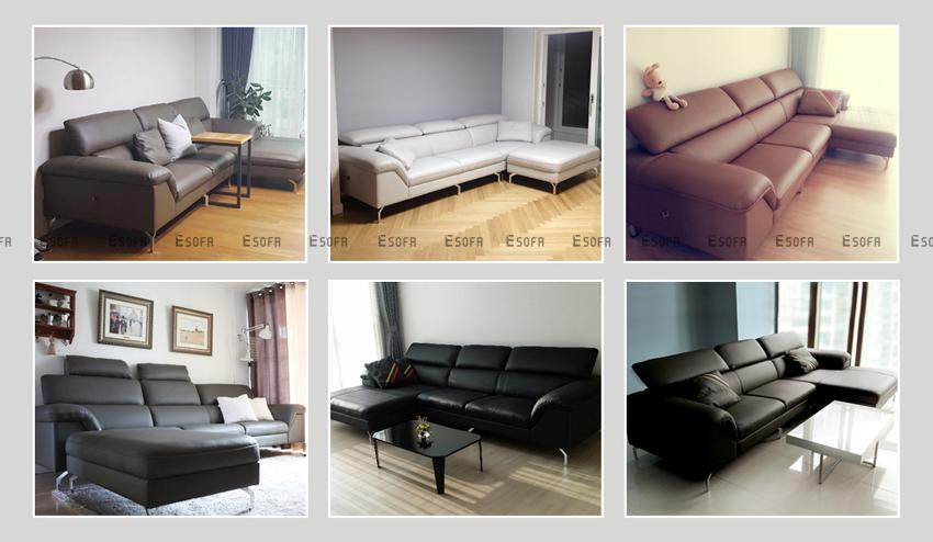 sofa-goc-da-han-quoc-E267.8