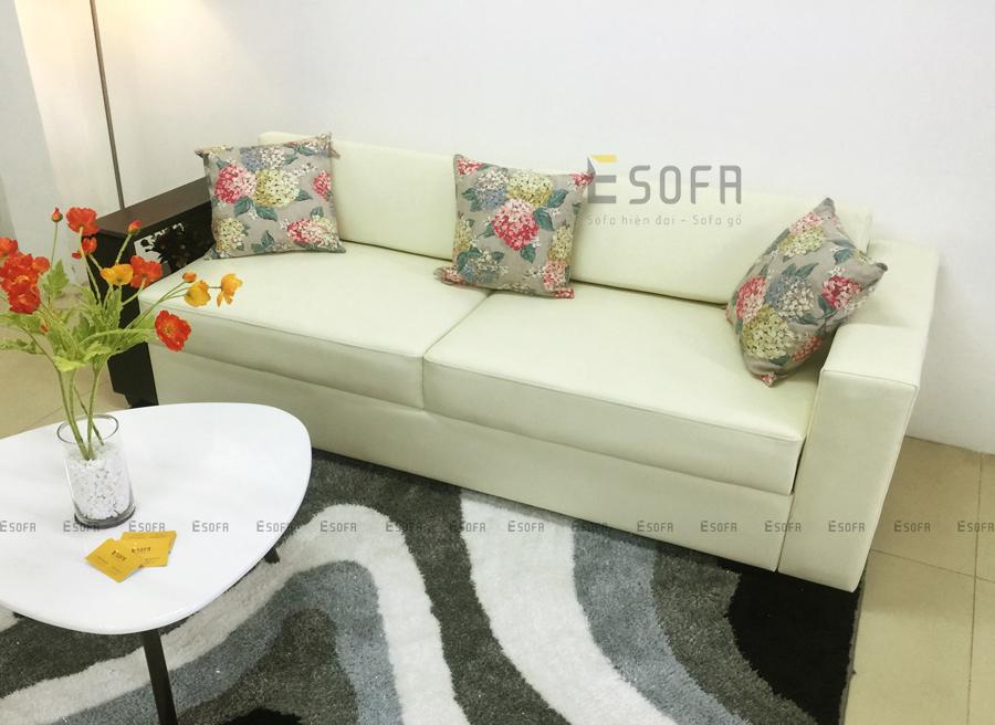 Sofa_gỗ_Hàn_Quốc_E160_3