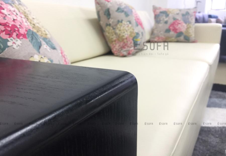 Sofa_gỗ_Hàn_Quốc_E160_6