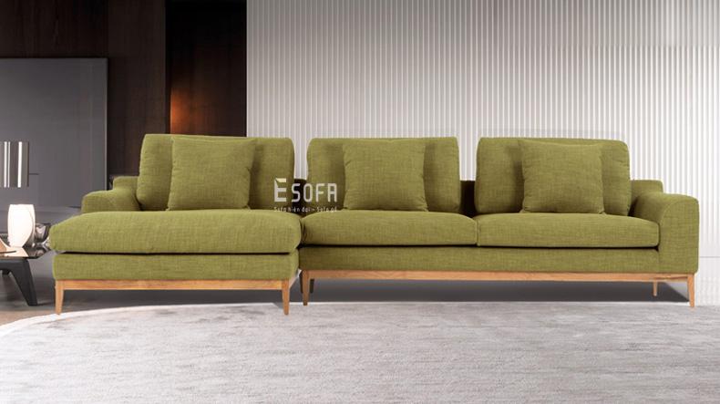 sofa-chan-go-E163.10