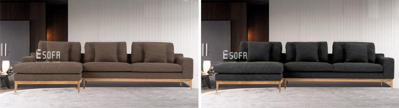 sofa-chan-go-E163.11