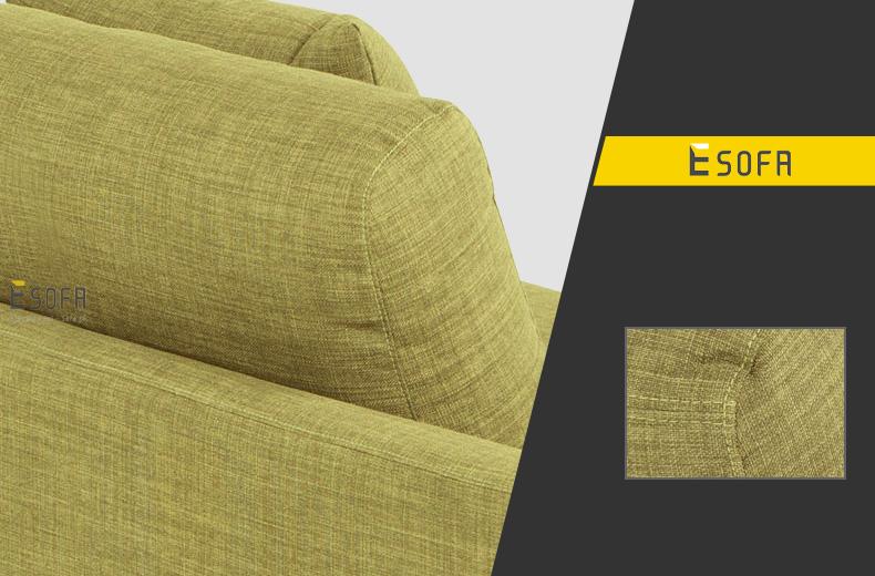 sofa-chan-go-E163.12