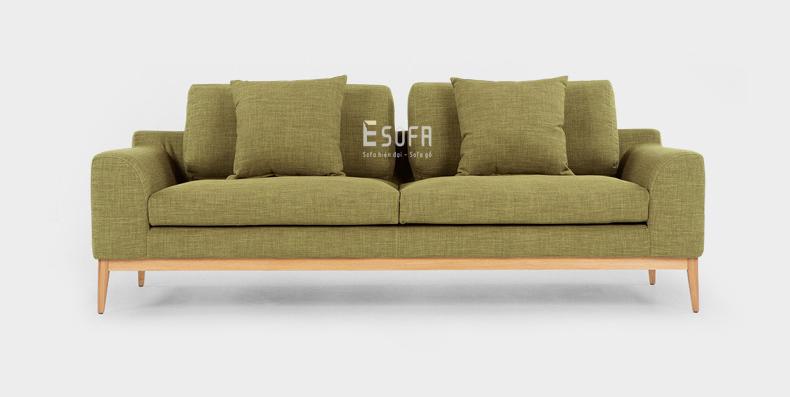 sofa-chan-go-E163.2