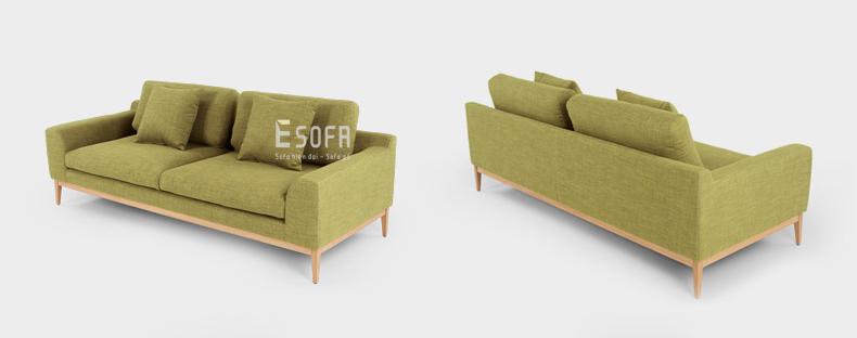 sofa-chan-go-E163.3