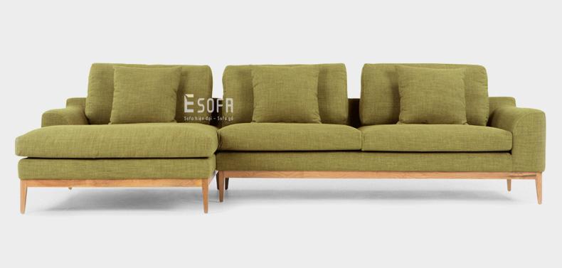 sofa-chan-go-E163.4