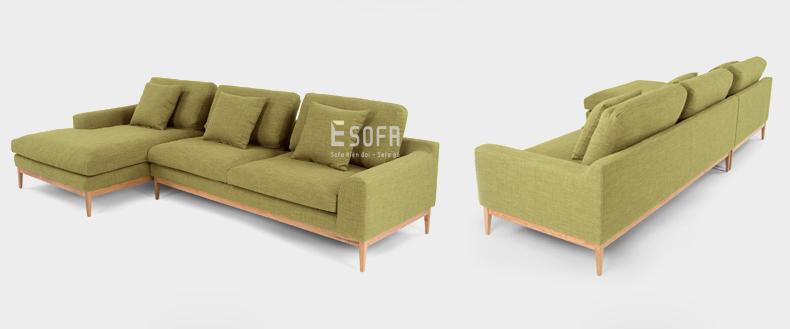 sofa-chan-go-E163.5
