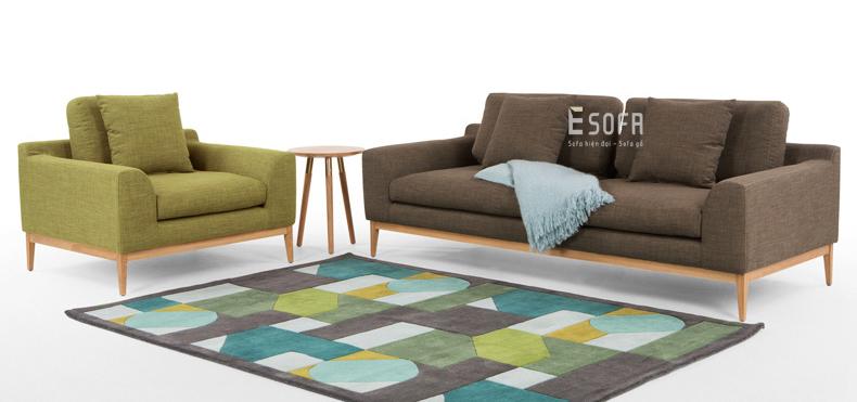 sofa-chan-go-E163.6