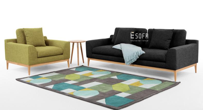 sofa-chan-go-E163.7