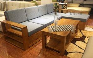 sofa-go-E178