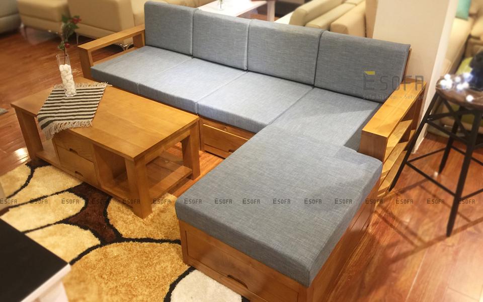 sofa-go-E178.1