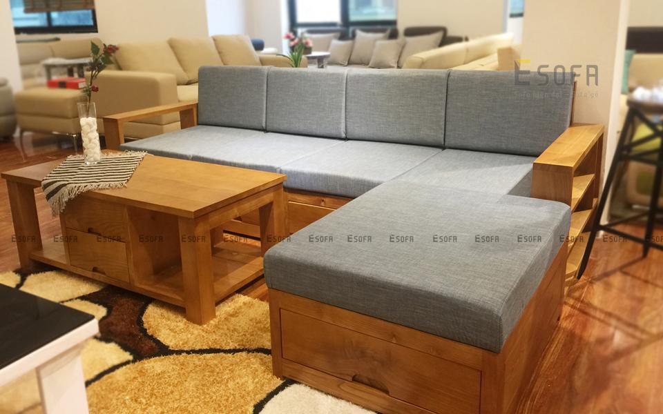 sofa-go-E178.2