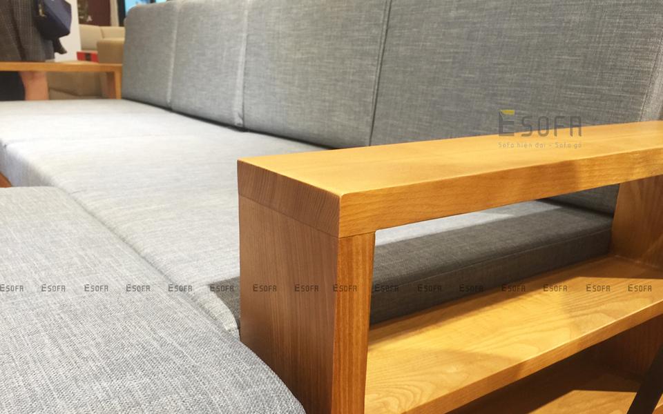 sofa-go-E178.3