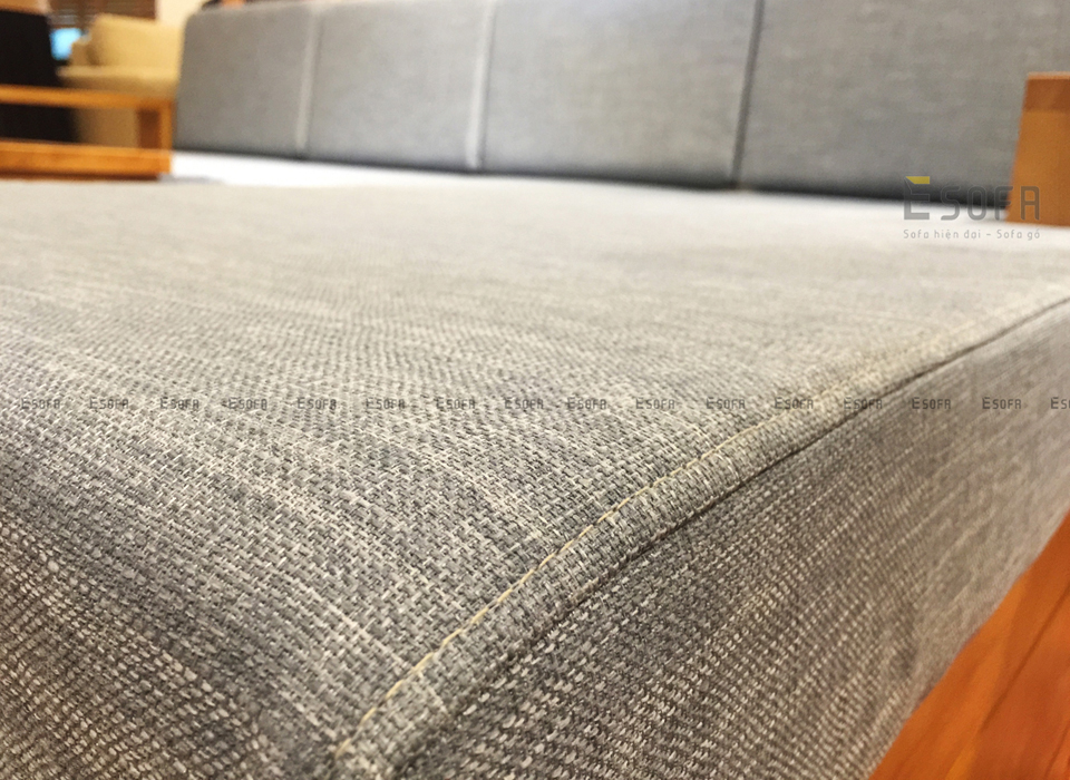 sofa-go-E178.4