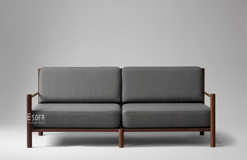 sofa-vang-2-cho-E158-1