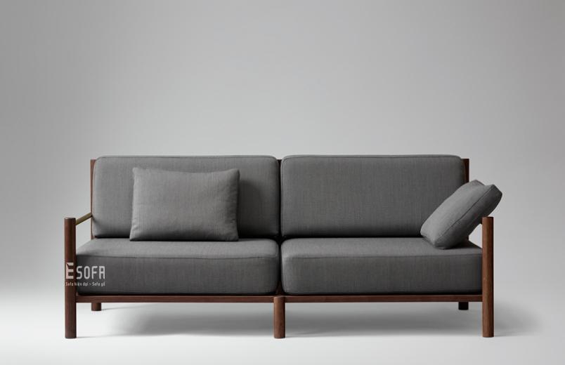 sofa-vang-2-cho-E158-2