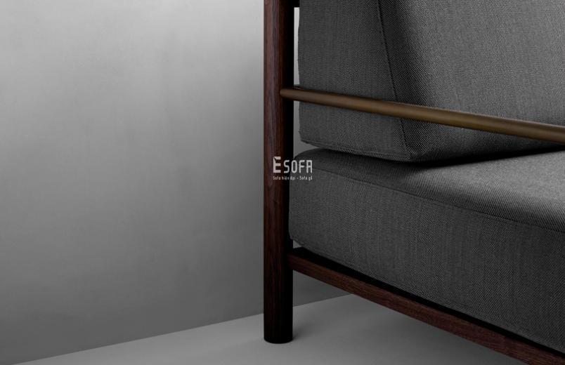 sofa-vang-2-cho-E158-4