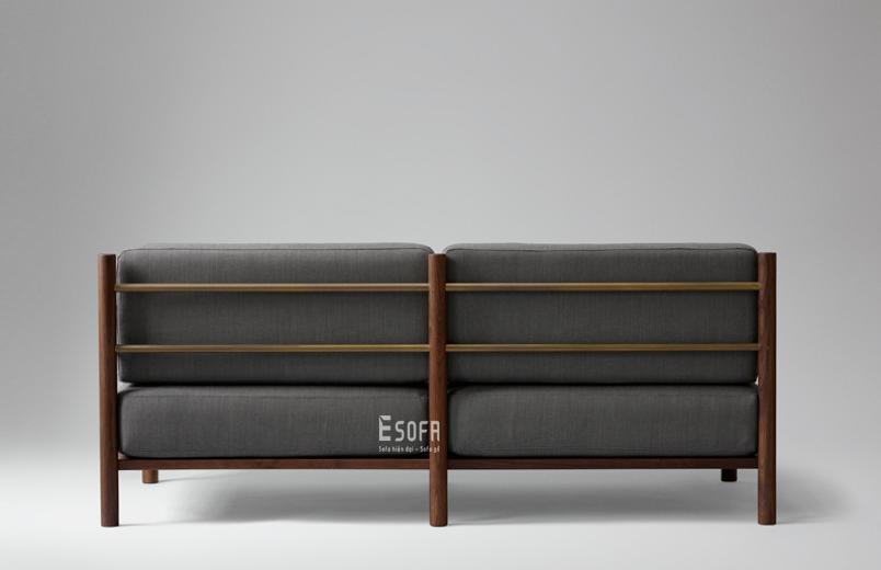 sofa-vang-2-cho-E158-5