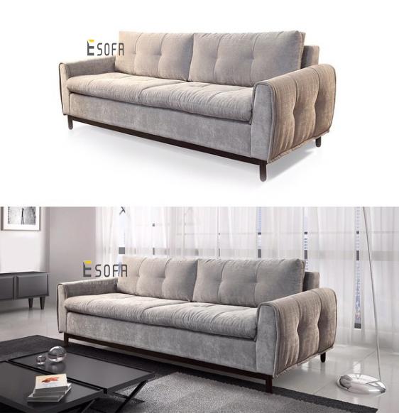 sofa-vang-E171