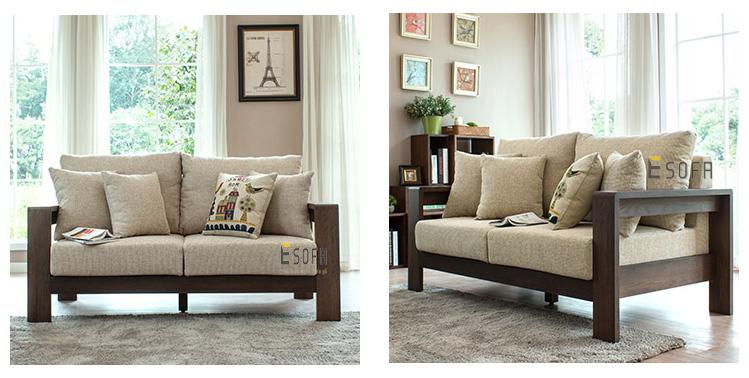 sofa-vang-go-E162.10