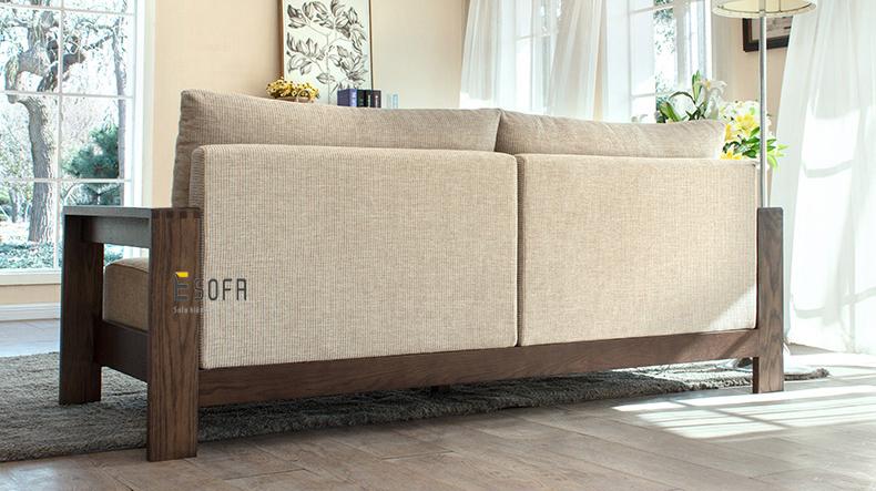 sofa-vang-go-E162.3