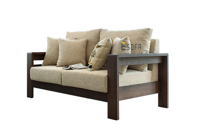 sofa-vang-go-E162.4